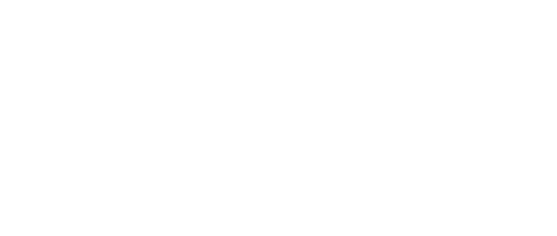 MILADIOU